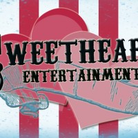 Sweetheart Entertainment - DJs in Tucson, Arizona