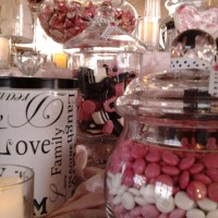 Sweeties - Party Favors Company in Modesto, California