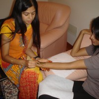 Sweta Henna Creations - Henna Tattoo Artist in Edison, New Jersey