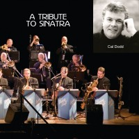 A Tribute to Sinatra - Big Band in Grand Island, New York