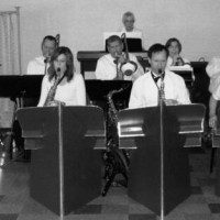 Swingin'78s - Swing Band in Broadview Heights, Ohio