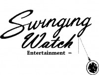 Swinging Watch Entertainment LLC. - Game Show for Events in Norfolk, Nebraska