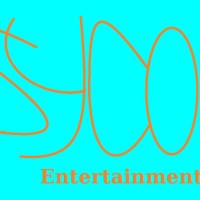 SYCO Entertainment - Event DJ in Portage, Michigan