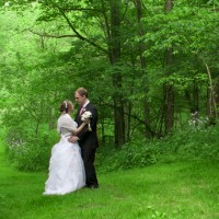 Sydney's Studio - Portrait Photographer / Wedding Photographer in Medina, Ohio