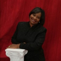 Sylvia Bennett-Stone - Motivational Speaker in Tuscaloosa, Alabama