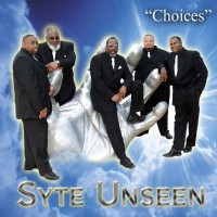 Syte Unseen - Singing Group in Silver Spring, Maryland