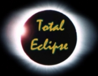 Total Eclipse - Sound-Alike in Napa, California