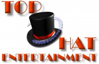 Top Hat Entertainment - Rat Pack Tribute Show in Lawton, Oklahoma
