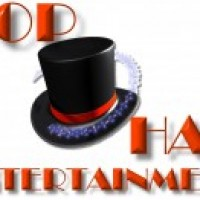 Top Hat Entertainment, Event Planner on Gig Salad