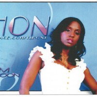T-shon - R&B Vocalist in Racine, Wisconsin