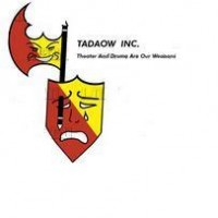 TADAOW (Theatre And Drama Are Our Weapons) INC - Actor in Aurora, Illinois