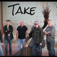 Take 2 - Dance Band in Nederland, Texas