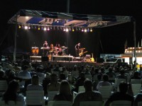 Take it to the Limit - Eagles Tribute - Tribute Bands in Fort Smith, Arkansas