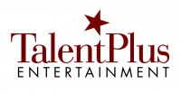 TalentPlus Entertainment