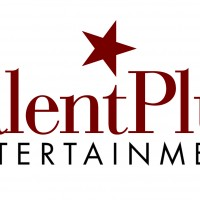 TalentPlus Entertainment - Top 40 Band in St Louis, Missouri