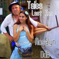 Tales From The Last Inn - Bagpiper in Asheville, North Carolina