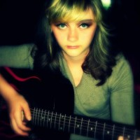 Talianna L. - Acoustic Band in Oxford, Ohio
