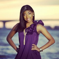 Tamera - Dancer in North Port, Florida