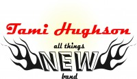 Tami Hughson & All Things New