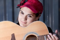 Tammy Z Music - Guitarist in Tempe, Arizona