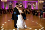 Wedding Djs In Tampa