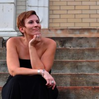 Tania Grubbs - Jazz Singer / Jazz Band in Pittsburgh, Pennsylvania