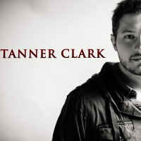 Tanner Clark Band - Alternative Band in San Antonio, Texas