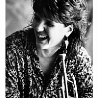 Jeannie Tanner Quartet - Trumpet Player in Portage, Indiana