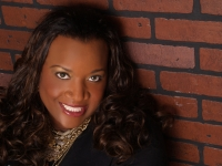 Tanya LaReese - R&B Vocalist in Tampa, Florida