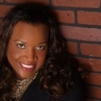 Tanya LaReese - Singer/Songwriter / R&B Vocalist in Tampa, Florida
