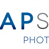 TapSnap - Wedding Photographer in Newton, Kansas