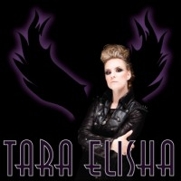 Tara Elisha - Rock Band in Topeka, Kansas