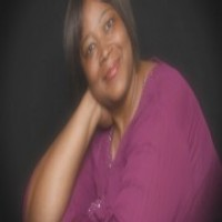 Tara Moore - Gospel Singer in Lehigh Acres, Florida