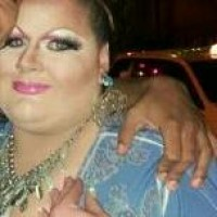 Tara Storm - Female Impersonator/Drag Queen in ,