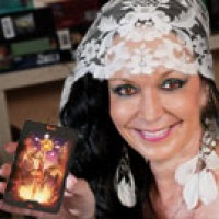 Tarot by Jennifer - Psychic Entertainment in Wilmington, North Carolina