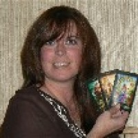 Tarot with Terri - Psychic Entertainment in Seattle, Washington