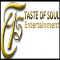 Taste of Soul - Dance Band in Grants Pass, Oregon