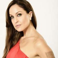 Angelina Jolie and Jennifer Lopez Impersonator - Sound-Alike in Honolulu, Hawaii