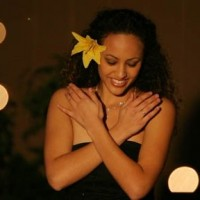 Tausala Productions AZ - Hula Dancer in Peoria, Arizona