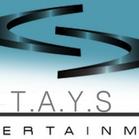 Tays Entertainment - Event DJ / Wedding DJ in Baltimore, Maryland