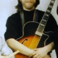 Taze Yanick - Guitarist in Elmira, New York