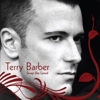 Terry Barber - Classical Singer in Hollywood, Florida
