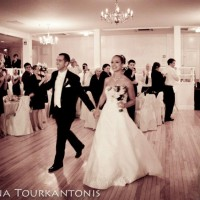 Tc's Disc Jockey Scvc - Wedding DJ in Springfield, Massachusetts