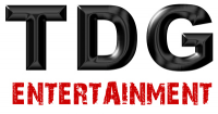 TDG Entertainment Company - Laser Light Show in ,