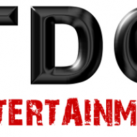 TDG Entertainment Company