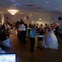TDProductions - Event DJ in Cranston, Rhode Island