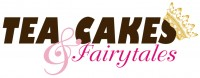 Tea Cakes & Fairytales - Impersonator in Moreno Valley, California