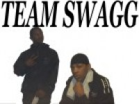 Team Swagg - Hip Hop Group in Raleigh, North Carolina