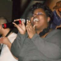 "Tee Tee ""So Pretty"" - R&B Vocalist in North Ridgeville, Ohio"