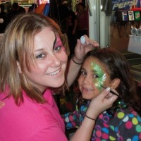 TeeTooTastic Ann Arbor Balloon Twisting - Face Painter in Jackson, Michigan
